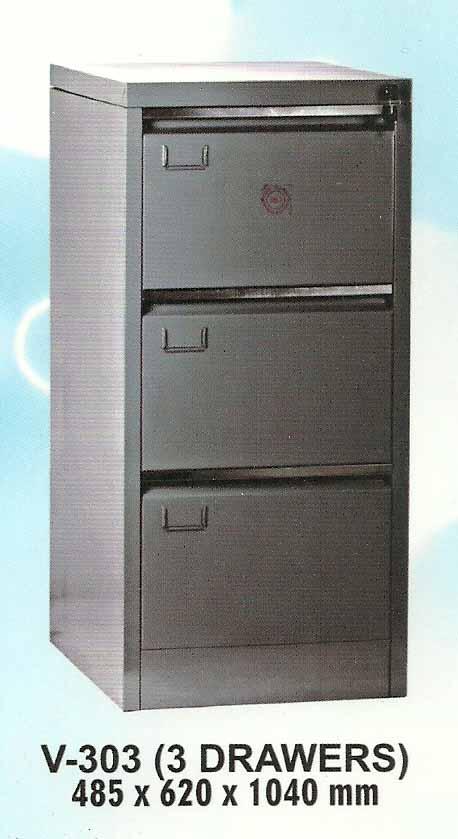 FC - V 303