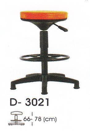 Kursi Bar - D 3021
