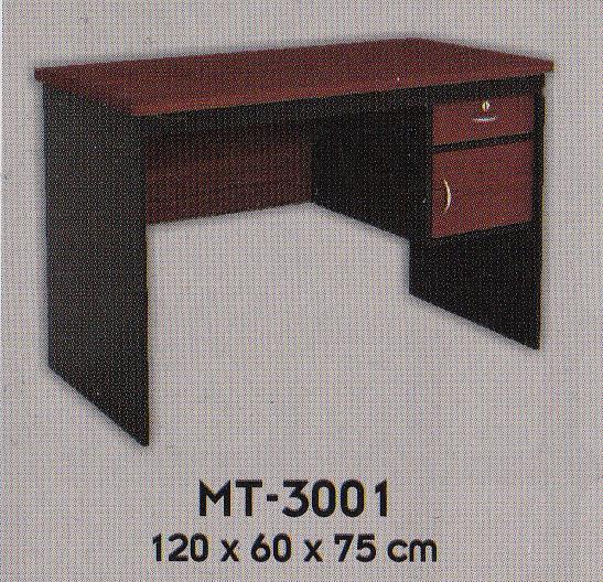 MT-series - MT-3001