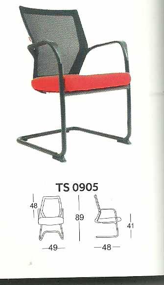 Top Star Series - TS 0905